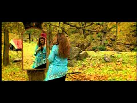 Ishq Ho Gaya [Full Song] Ishq Ho Gaya