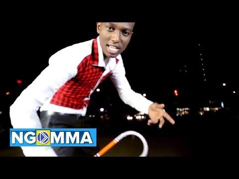 Iyaiyo L-Jay Maasai Official video