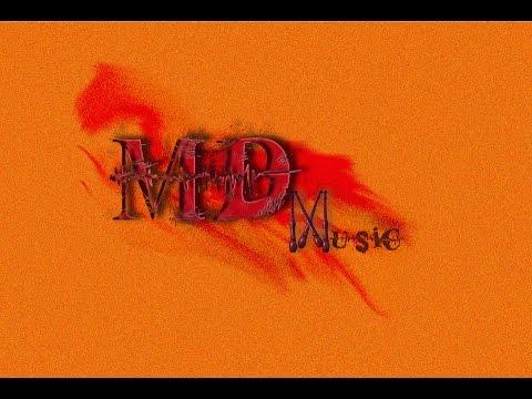 kokborok-music-video-nukgui-nono