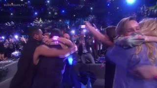 Jamala win Eurovision 2016 Ukraine watch online