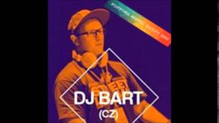 Popping Music - DJ Bart  - I Need Your Love