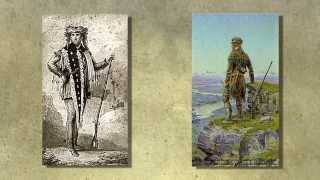 Freemasons and the Old West