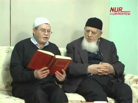 Mehmed Kırkıncı - Adl İsmi Nedir, Varlıktaki Tecellisi Nasıldır?
