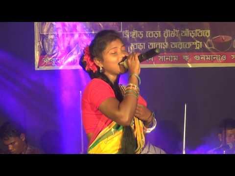 Aamgeya Aamgya Gorom Kora Mone DO Yam Rijhaw Ked tinj !! Santali Song