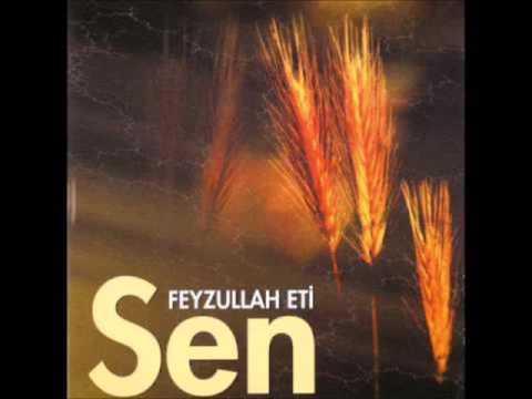 Feyzullah ETİ  -  SEN