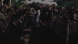 La notte delle cornamuse Tocatì 2008