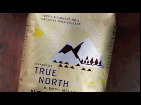 True North 1