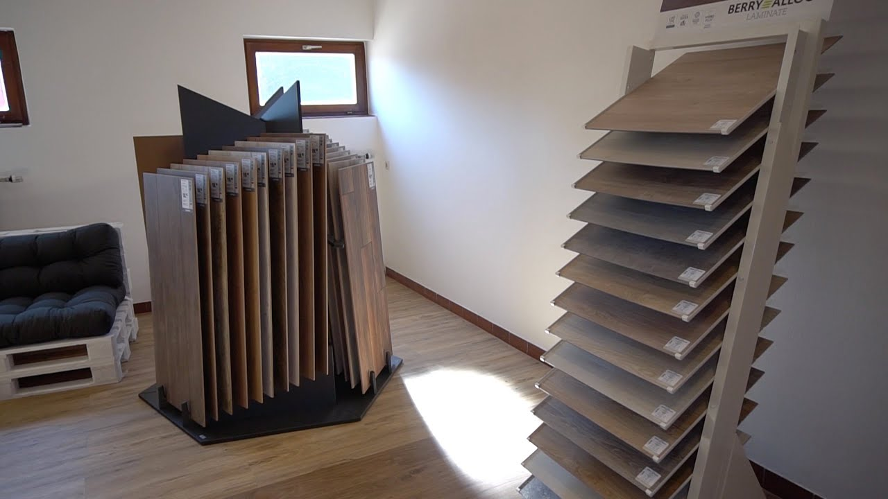 Fliesen Outlet Rehlingen • Holzböden
