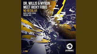 free mp3 songs download - Dr willis and myron mp3 - Free youtube