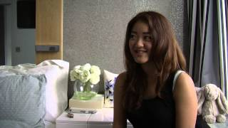 Stephanie Yt Chan