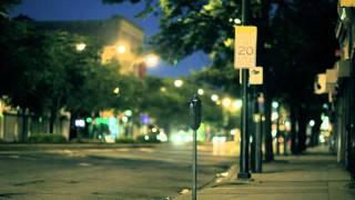 Nine Inch Nails - Zero Sum (Video HD)