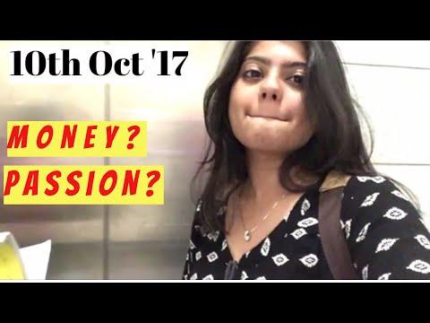 VLOG 19   Why I Vlog?   INDIAN DAILY VLOGS