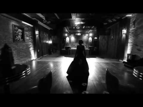Phantom of the Opera   Lindsey Stirling