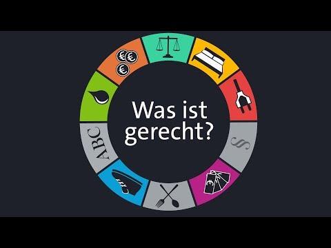 "die-""theory-of-justice""-nach-john-rawls-|-br24"