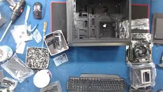 아이티플러스(89961-1-2) 조립출고영상 택배(무료…