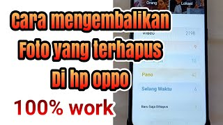 Video Sebelumnya : Waow Apn Sakti 4G serasa 5G jos ls Banget sumpah https://youtu.be/Dia0xU1ja94....