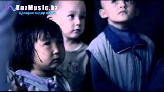 Багым Мухитденова   Гашык журек OST сериал ''Гашык журек'' www kazmusic kz