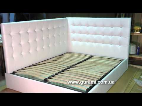 Хорошие двуспальные кровати
