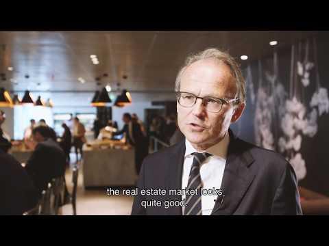 15th European Property Seminar 2017 Amsterdam