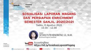 Laporan Magang Binus Final Docx