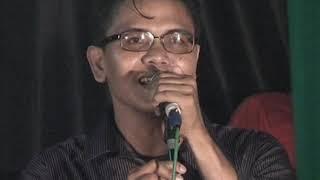SUFNA YUNA GAMBUS MODERN LIVE Syubbanul akhyar