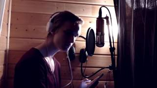 All I Wanna Do - Martin Jensen - Arild Aas Cover