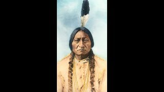 Download Video NATIVE AMERICANS ARE HEBREW ISRAELITES (TRIBE OF GAD) PT.1 MP3 3GP MP4