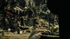 Die fast vergessene Welt (Deutsch,German) Trailer (Kino) (OT Land of the Lost)