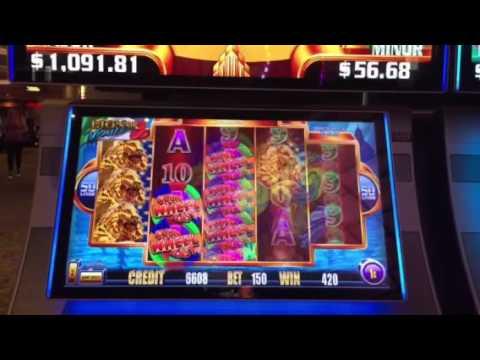 church team gambling