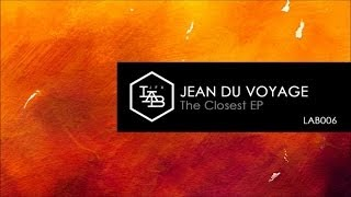 Jean du Voyage - The Closest Ghost Feat. Djéla - Official Video