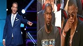 ec780567b25 PEYTON MANNING MURDERS KEVIN DURANT at 2017 ESPYS! I M IN TEARS ...