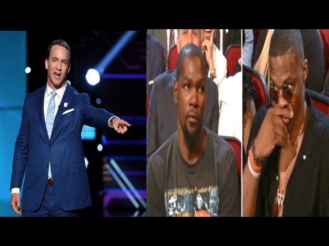 kevin-durant-was-salty-as-hell-when-peyton-manning-clowned-him-during-the-espys