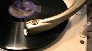 Al Bowlly - I Double Dare You ( Decca)  Lew Stone & Orchestra