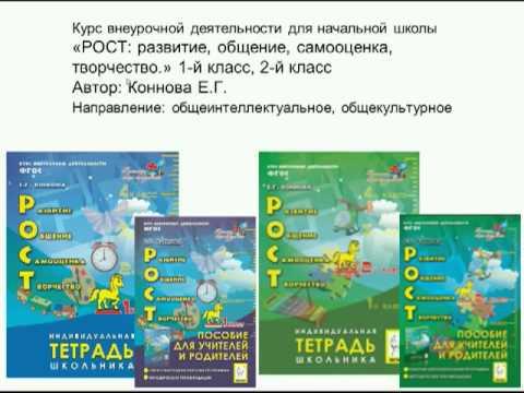 Лекция по теме Проектно-исследовательская деятельность в