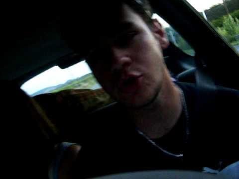 Gisborne 2009