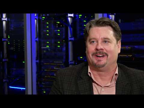 Software-Defined — SD-Access