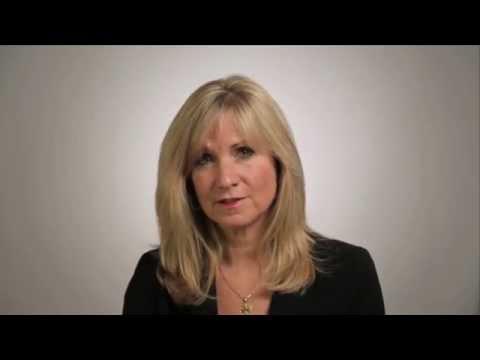 KC nurses picket over nurse-patient ratio from YouTube · Duration:  46 seconds