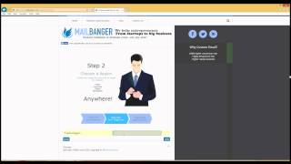 custom email lists targeted b2b marketing lists