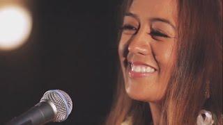 raiatea helm the good old hoʻomalimali e hisessions com acoustic live