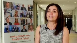 Immune escape: from MGUS to multiple myeloma