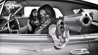 SAVAGE Hip Hop Gangsta Rap 2019 Mix