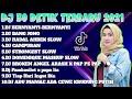 Kumpulan Lagu Dj Editor Berkelas  Detik Yang Sering Digunakan Terbaru Keren Jedag Jedug  Mp3 - Mp4 Download
