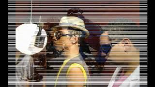Rayo Y Toby   Candela