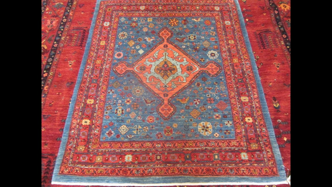 sale decoration floor oriental tribal malayer your rug antique for exciting carpets rugs carpet interior