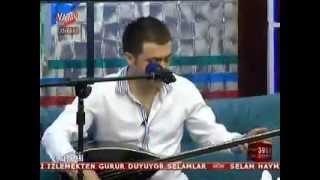 Metin Çelik  Potpori I ] Vatan Tv2