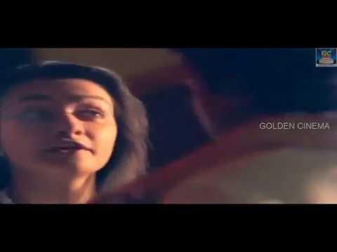 Ninnukori Varanam - Agni Natchathiram Songs HD   Prabhu   Karthik   Amala   ilayaraja   maniratnam
