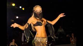 Мой фильм.wmv- восточные танцы.wmv