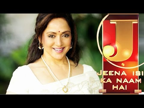 Jeena Isi Ka Naam Hai - Episode 26 - 25-04-1999