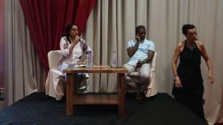 Среща с д-р Прашант - въпроси и отговори | МС - МОГА САМ