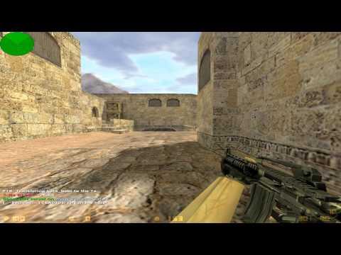 Counter Strike 1.6 KGB -...